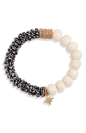 Akola West Beaded Bracelet | Nordstrom