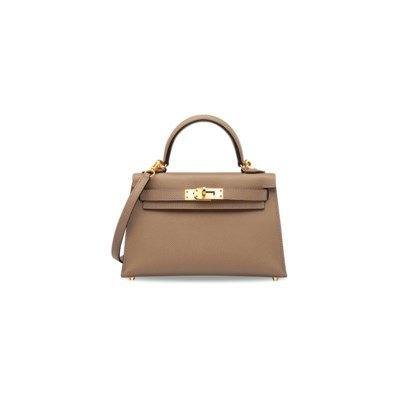 hermes mini kelly bag