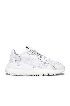 Nite Jogger Boost Sneaker