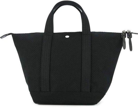 Cabas mini Bowlerbag tote