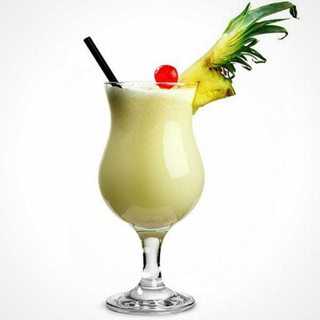 15 Ways to Cheers National Piña Colada Day | Brit + Co