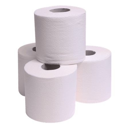 Download Toilet Paper Free Transparent Image HD HQ PNG Image | FreePNGImg