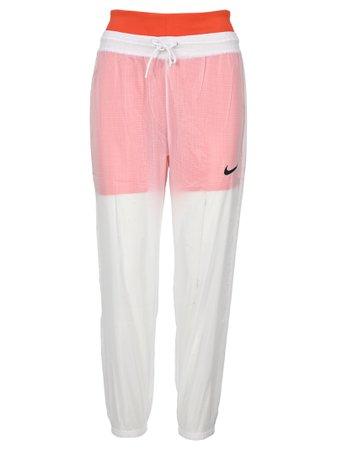 Nike Su Sheer Track Pants