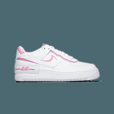 Nike Air Force 1 Shadow Pink