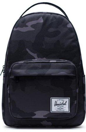 Herschel Supply Co. Miller Backpack | Nordstrom