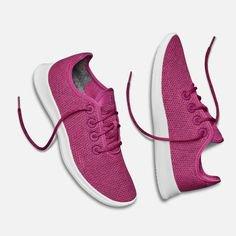 Allbirds sneaker