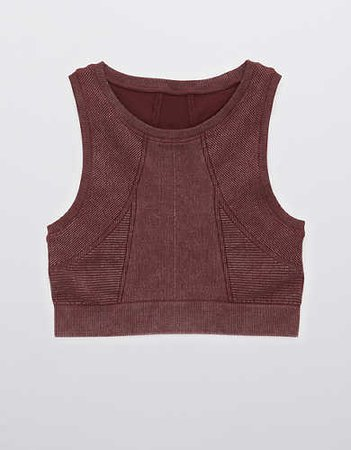 Women's Workout Tops: Tank Tops, T-Shirts & More   OFFLINE by Aerie