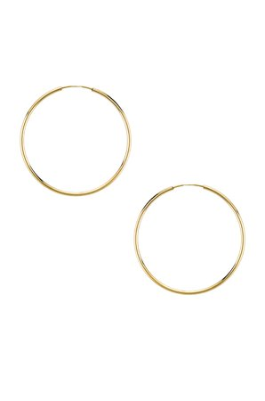 The Chrystie Essential Hoops