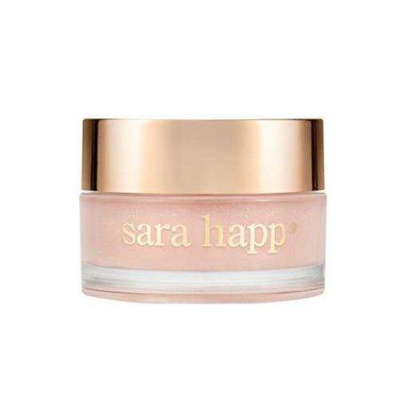 Amazon.com: The Lip Slip by Sara Happ One Luxe Balm 0.5 oz.: Luxury Beauty