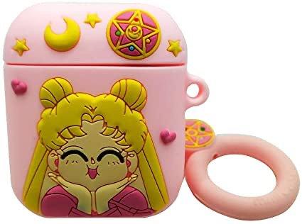 Sailor Moon Airpods