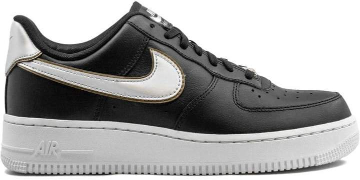 Wmns Air Force 1 '097 MTLC sneakers