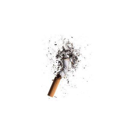 aes cigarette