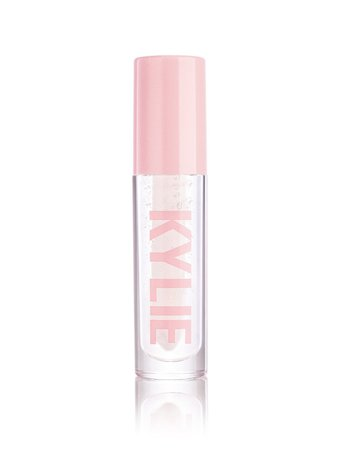 Crystal | High Gloss | Kylie Cosmetics by Kylie Jenner