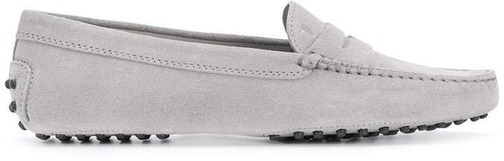 Gommini Mocassino loafers