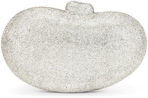 Tallulah Rhinestone Shoulder Bag