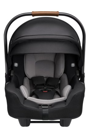 Baby Gear & Essentials: Strollers, Diaper Bags & Toys | Nordstrom