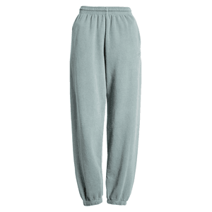 BDG Urban Outfitters sweatpants