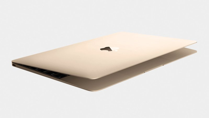 So What Happens to the MacBook Air Now? | WIRED