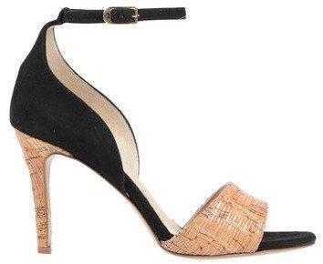 DOROTHY SHOES Sandals