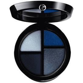 navy eyeshadow - Google Search