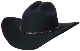 cowboy hat - Google Search