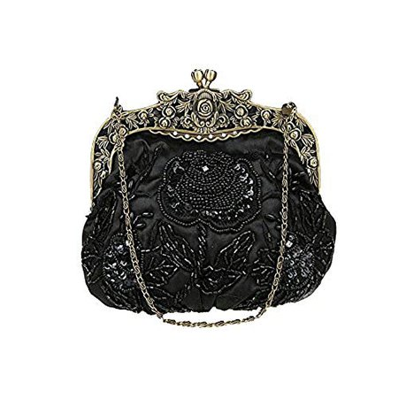 vintage purses - Google Search
