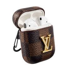 AirPods Louis Vuitton - Google Search