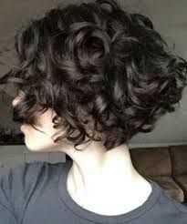 Image result for short haircuts 2017 for curly hair | hairstyles | Pinterest | Haircut 2017, Short haircuts and Haircuts
