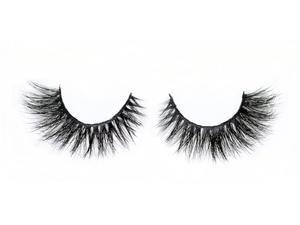Baddie B Eye Lashes #sugarbaby – baddieblashes.com
