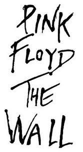 pink floyd logo - Pesquisa Google
