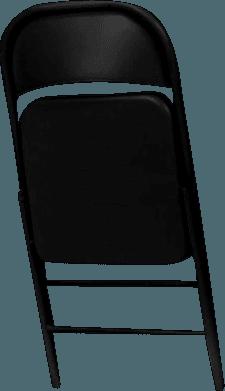 wwe steel chair - Google Search