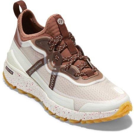 ZeroGrand Overtake All Terrain Sneaker
