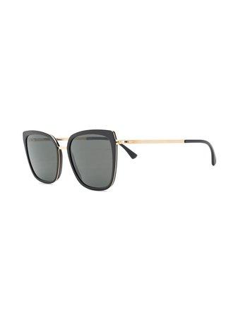 Mykita Sanna Sunglasses - Farfetch
