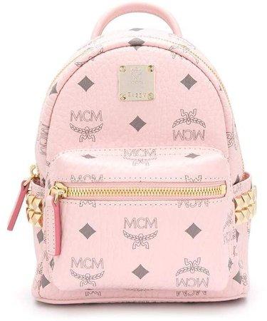 Stark mini backpack