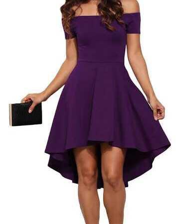 dress thingy