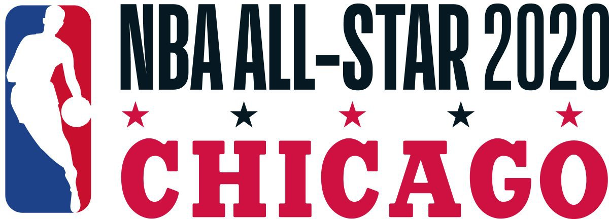 all star game 2020 nba - Google Search