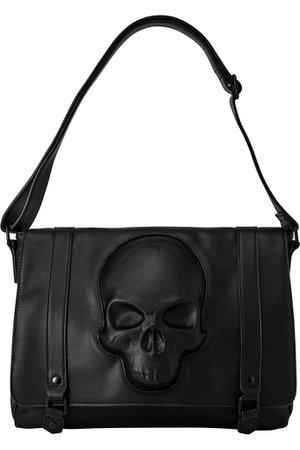 Mysterium Messenger Bag - Shop Now   KILLSTAR.com   KILLSTAR - US Store