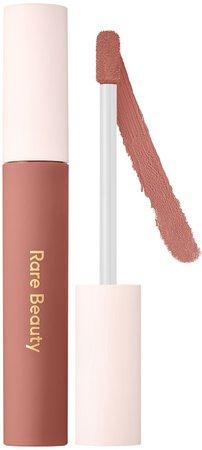 Rare Beauty by Selena Gomez - Lip Souffle Matte Cream Lipstick