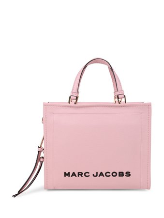 Marc Jacobs Blush Box Shopper 29 Tote