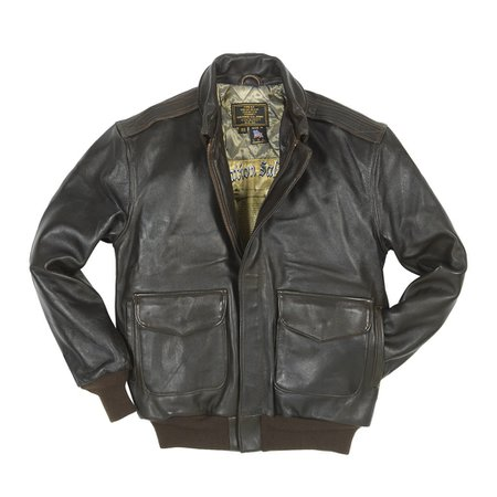 leather jacket - Google Search