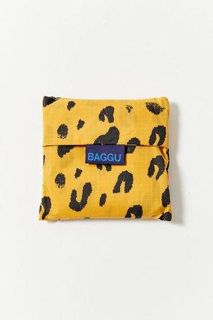BAGGU Standard Reusable Tote Bag   Urban Outfitters