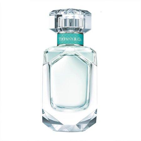 Tiffany Perfume/Fragrance