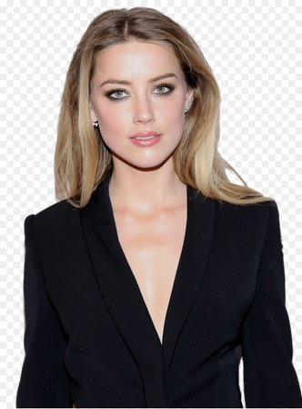 Amber Heard 2015 Tribeca Film Festival The Adderall Diaries Actor - amber heard png download - 2216*3000 - Free Transparent png Download.