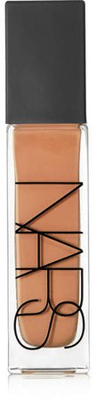 Natural Radiant Longwear Foundation - Huahine, 30ml