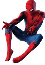 spiderman png - Google Search