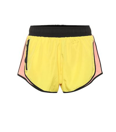 Sprint Vision shorts