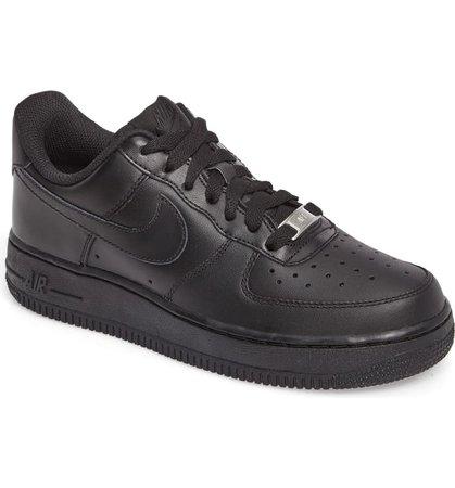 Nike Air Force 1 '07 Sneaker | Nordstrom