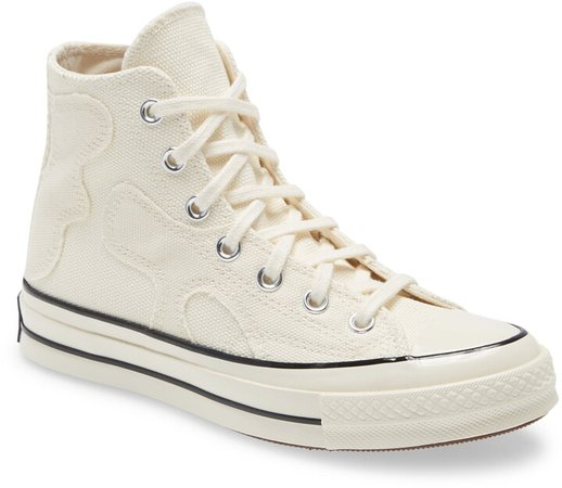 Chuck Taylor(R) All Star(R) '70 High Top Sneaker