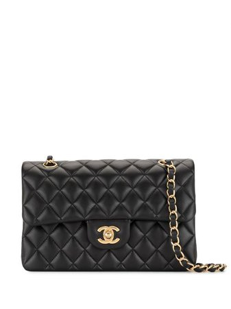 Chanel Pre-Owned - Pre-Owned for Women - FARFETCH
