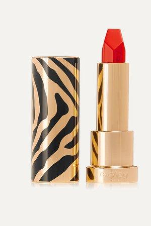 Le Phyto Rouge Lipstick - 40 Rouge Monaco
